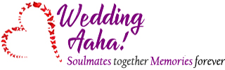 Wedding Aaha - best wedding planner in chennai